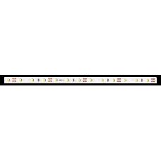 Лента светодиодная LED PLS 2835/60 6Вт 12В красный IP65 5м   5000339   Jazzway