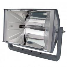 Прожектор ИСУ 01-5000 Магнус 5000Вт IP23 | 1040200066 | Элетех