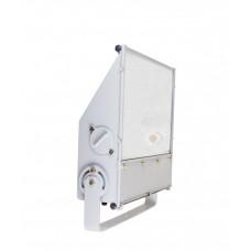 Прожектор ЖСУ 22-2х600-004 2х600Вт IP65 Юпитер (лира) | 01004 | GALAD