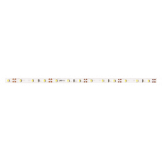 Лента светодиодная LED PLS 2835/60 6Вт 12В 6500К IP20 5м   2858009   Jazzway