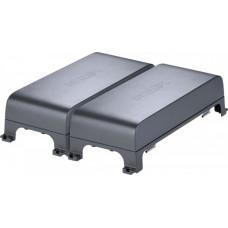 Драйвер светодиодный EVP622 IP66 960W 380-415V DMX GM | 911401850098 | Philips