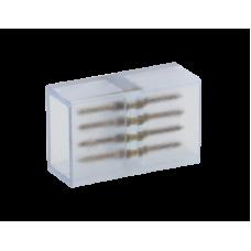 Коннектор для MVS-2835 10шт/уп   5004313   Jazzway