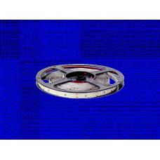 Лента светодиодная LED STRIP Flexline 168/17.0/1800 17Вт 24В 4000К IP20 5м   2010000200   Световые Технологии
