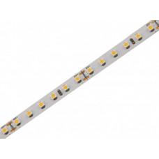 Светодиодная лента 14.4W/m 24V 3000K 40m x10mm IP20 SMD2835 (упаковка 40 м) | VLS-20-144-2835-10-060-30 | VARTON