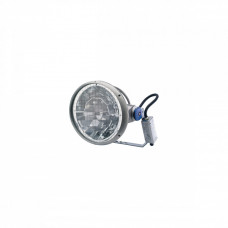 Светильник MVF404 MHN-SE2000W/956 B8 SI | 910502279218 | Philips