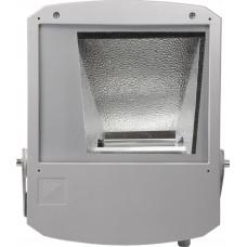 Прожектор ЖО LEADER UMA 400S Grey 400Вт IP65 серый   1351000990   Световые Технологии