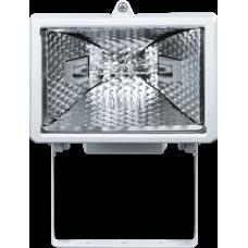 Прожектор ИО NFL-FH1-150-R7s/WH 150Вт IP44   94600   Navigator