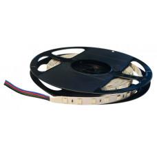 Лента светодиодная LED STRIP Flexline 60/14.4/900 14,4Вт 24ВRGB IP20 5м   2010000040   Световые Технологии