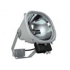 Светильник UM Sport 2000H R4/10° with HR SET | 1367001160 | Световые Технологии