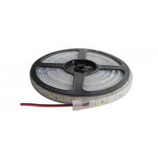 Лента светодиодная LED STRIP Flexline 60/14.4/750 14,4Вт 24В 4000К IP67 5м   2010000140   Световые Технологии