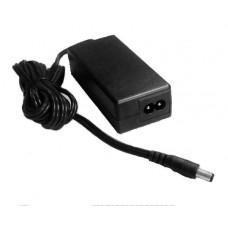Драйвер для светодиодной ленты LED 12-36 36Вт 12В IP20   SQ0331-0053   TDM