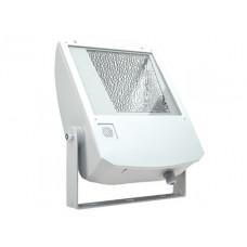 Прожектор ЖО LEADER UMS 250S Grey 250Вт IP65 серый | 1351001250 | Световые Технологии