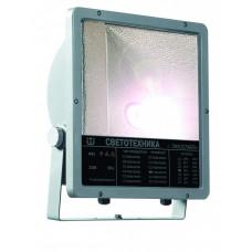 Прожектор ЖО 29-400-001 400Вт IP65 Прометей : симметр.   00457   GALAD