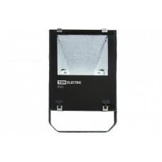 Прожектор ГО 70-001-R7 70Вт IP65   SQ0326-0001   TDM