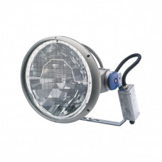 Светильник MVF404 MHN-SE2000W/956 380-41 | 910502218618 | Philips