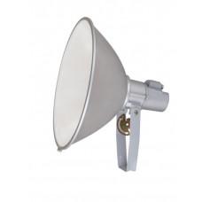 Прожектор ГО 07-400-001 400Вт IP65 : кр.симм. (б/ПРА)   00409   GALAD