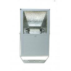 Прожектор ГО 04-70-003 70Вт IP65 Кососвет : асимметр.   00393   GALAD