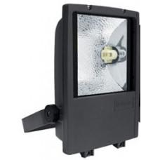 Прожектор ГО/ЖО NFL-SMA-M150-R7 150Вт IP65 | 94653 | Navigator