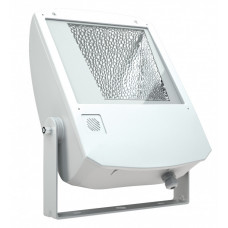Прожектор ГО LEADER UMA 250H Grey 250Вт IP65 серый | 1351000930 | Световые Технологии