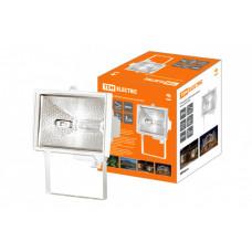 Прожектор ИО 150 150Вт IP54 белый   SQ0301-0001   TDM
