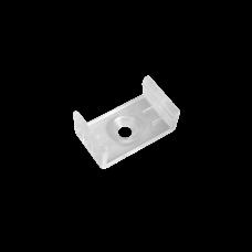 Скоба монтажная для накладного профиля пластиковая | V4-R0-70.0001.KIT-0231 | VARTON