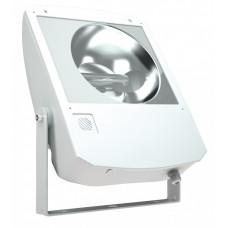 Прожектор ЖО LEADER UMC 400S Black 400Вт IP65 черный   1351000550   Световые Технологии
