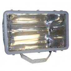 Прожектор ИО 02-2000 Алатырь С 2000Вт IP55 корпус стальной   1040200070   Элетех