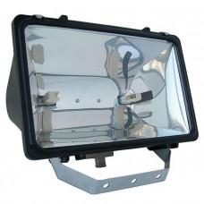 Прожектор ИО 01-1500 Алатырь 1500Вт IP65 | 1040200057 | Элетех