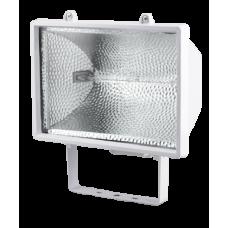Прожектор ИО 1500 1500Вт IP54 белый | LPI01-1-1500-K01 | IEK