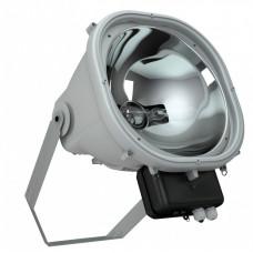 Светильник UM Sport 2000H R4/10° (without control gear) | 1367001590 | Световые Технологии