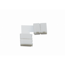 Поворотное крепление для LED ленты 9,6W/m (L-поворот) | V4-R0-70.0024.KIT-1010 | VARTON