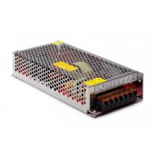 Драйвер для светодиодной ленты LED 12-150 150Вт 12В IP20   SQ0331-0030   TDM