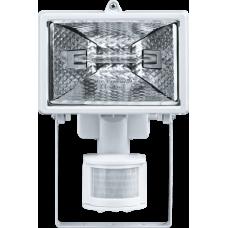 Прожектор ИО NFL-SH1-150-R7s/WH 150Вт IP44 с ДД   94608   Navigator
