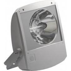 Прожектор ЖО LEADER UMA 250S Grey 250Вт IP65 серый | 1351001220 | Световые Технологии