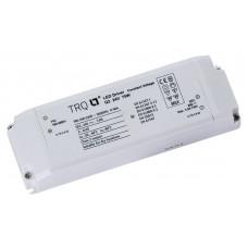 Драйвер LED 75W 24V (TRQ Q3 24V 75W)   6002001480   Световые Технологии
