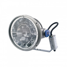 Светильник MVF404 MHN-SEH2000W/956 B6 ESI | 910505014718 | Philips