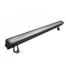 Прожектор ЛДУ 65-24-002 24Вт IP65 У1 Гамма : асимметр.   02112   GALAD