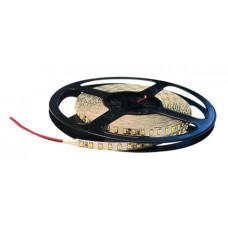 Лента светодиодная LED STRIP Flexline 60/4.8/350 4,8Вт 24В 3000K IP20 5м   2010000230   Световые Технологии