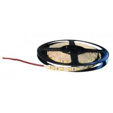 Лента светодиодная LED STRIP Flexline 60/14.4/900 14,4Вт 24В3000К IP20 5м   2010000080   Световые Технологии