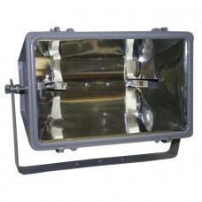Прожектор ИО 02-1500 Алатырь С 1500Вт IP55 | 1040200068 | Элетех