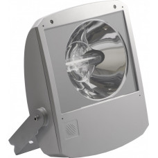 Прожектор ГО LEADER UMC 400H Black 400Вт IP65 черный   1351000540   Световые Технологии