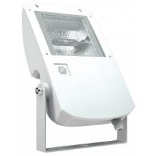Прожектор ГО LEADER UMC 150 Grey 150Вт IP65 серый | 1351000410 | Световые Технологии