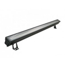 Прожектор ЛДУ 65-14-002 14Вт IP65 У1 Гамма : асимметр.   02116   GALAD