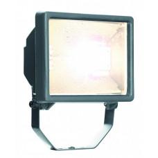 Прожектор ЛО 04-15-001 15Вт К IP65 : симметр.   00473   GALAD