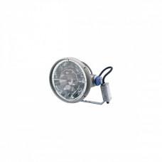 Светильник MVF404 MHN-SE2000W/956 380-41 | 910502218718 | Philips