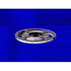 Лента светодиодная LED STRIP Flexline 98/10.0/1050 10Вт 24В 3000К IP20 5м   2010000170   Световые Технологии