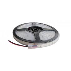 Лента светодиодная LED STRIP Flexline 96/7.7/450 7,7Вт 24В 4000К IP67 5м   2010000120   Световые Технологии