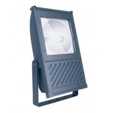 Прожектор ГО (ЖО) 17-150-03 150Вт IP65 УХЛ1 Пролайт : асимметр. | 04726 | GALAD