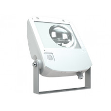 Прожектор ГО LEADER UMC 70 Grey 70Вт IP65 серый   1351000450   Световые Технологии