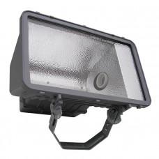 Прожектор ЖО 01-400-27 Алатырь В 400Вт IP54   1040300062   Элетех